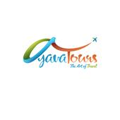 Ayava Tours icon