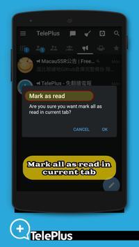 TelePlus screenshot 13