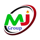 MJ Group icon