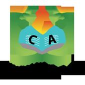 Competitive Adda icon