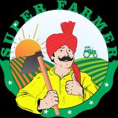 Super Farmer icon