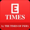 Icona ETimes