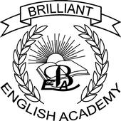 Brilliant English Academy icon