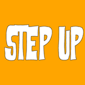 Step Up by Turant icon