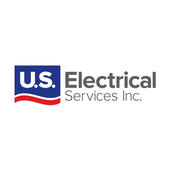 US Electrical Services, Inc icon