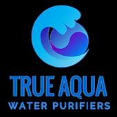 True Aqua - RO Water Purifiers Service, Repair App icon