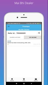 True Aqua - RO Water Purifiers Service, Repair App screenshot 3