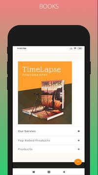 Hind Book Center - Online Buy Books / Notes - GATE screenshot 3