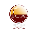 NYICA - India Christian Assembly APK