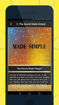 The Secret screenshot 4