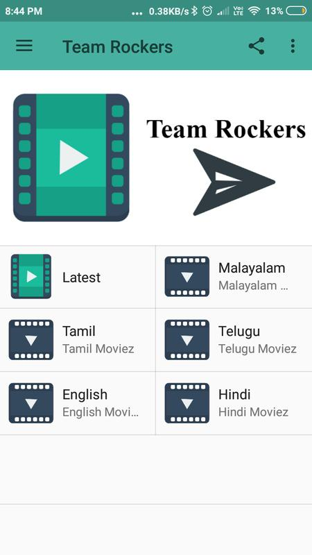 english movies download in tamilrockers