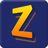 Zupee APK Download