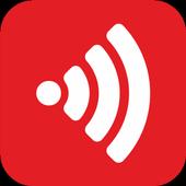 Intelvision icon