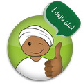 Soug al Sudan, alsoug.com