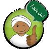 سوق السودان السوق.كوم -  alsoug.com 아이콘