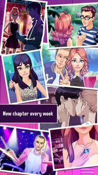 High School Love Drama screenshot 9