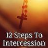 12 Steps To Intercession 아이콘