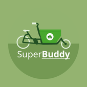 Buddy Orders icon