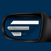 InterPlex Transportation Trip Manager icon