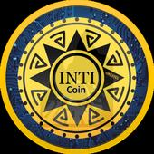 IntiCoin icono