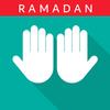 Daily Supplications - Ramadan 2019 иконка