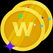 Coin Tosser icon