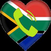 SA_Ussdcaller icon