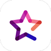 Icona STARPASS