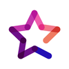 STARPASS icono