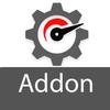 ikon Graphics Manager