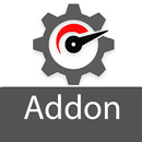 Preference Manager *ROOT(Addon for Gamers GLTool) APK