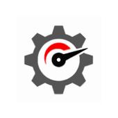 Game Turbo - Gamers GLTool Free APK Download