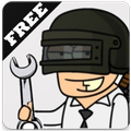 PUB Gfx Tool Free🔧 for PUBG mobile