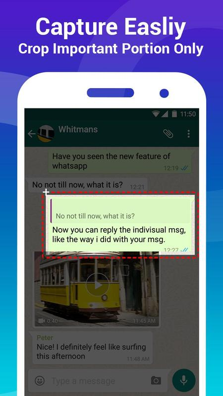 snipping tool download for iphone