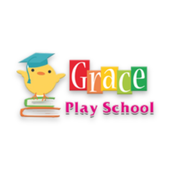 Grace Play School icon