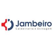 Jambeiro Caldeiraria icon