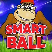 Smart Ball иконка
