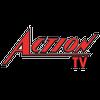 ACTION TV أيقونة