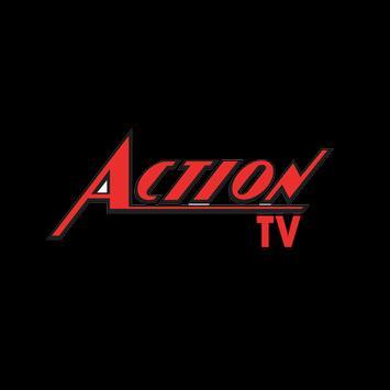 ACTION TV screenshot 1