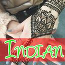 Indian Mehndi Designs 2020 APK