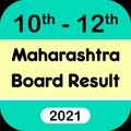 Maharashtra Board Result 2021,SSC/HSC 10-12 Result