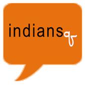 Indiansq icon