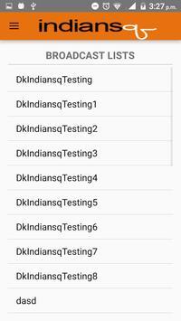 Indiansq screenshot 3