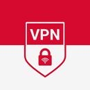 VPN Indonesia - get free Indonesian IP-APK