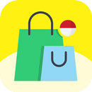 Belanja Online Indonesia - Semua Toko Online APK Android