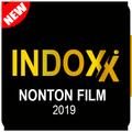 indoxx  nonton gratis film 2019
