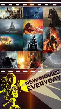 indoxx nonton gratis film 2019 for Android - APK Download