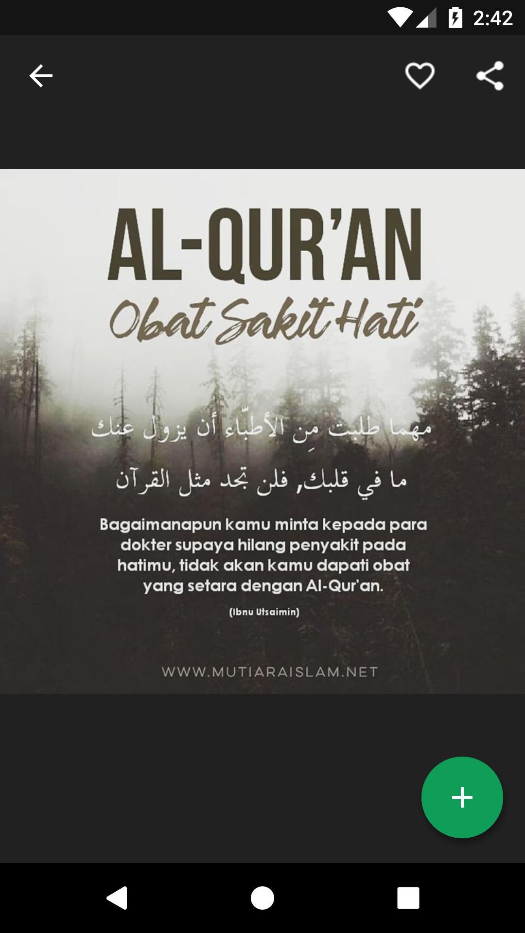 Gambar Kata Islami For Android Apk Download