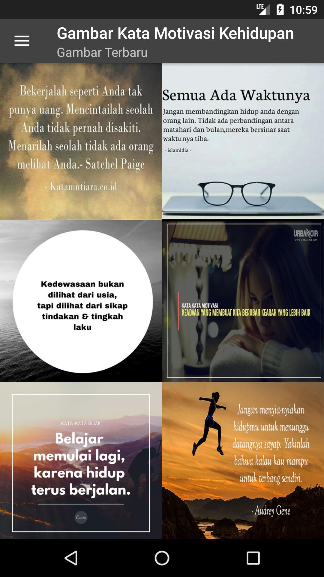 Gambar Kata Motivasi Kehidupan For Android Apk Download