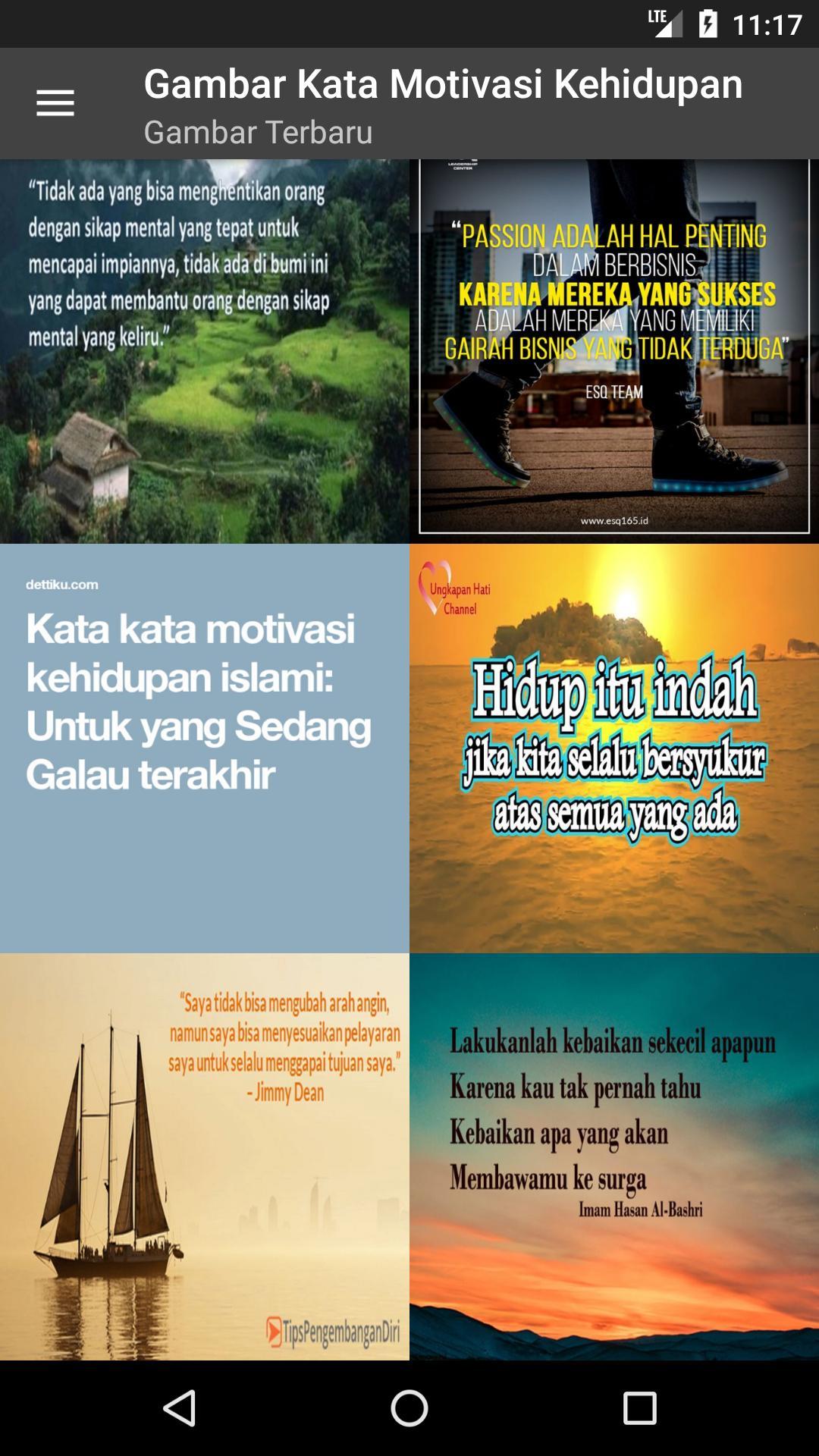 95 Koleksi Foto Gambar Kata Motivasi Hidup HD Terbaru